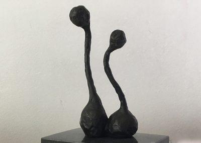 Series | Bronze