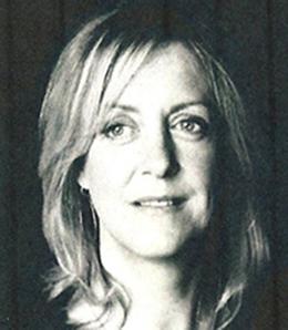 Mieke Teelen