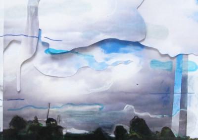 Series | Landscapes