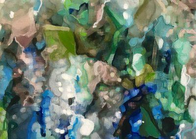 Series | Plastic