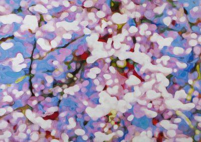 Series | Spring Again