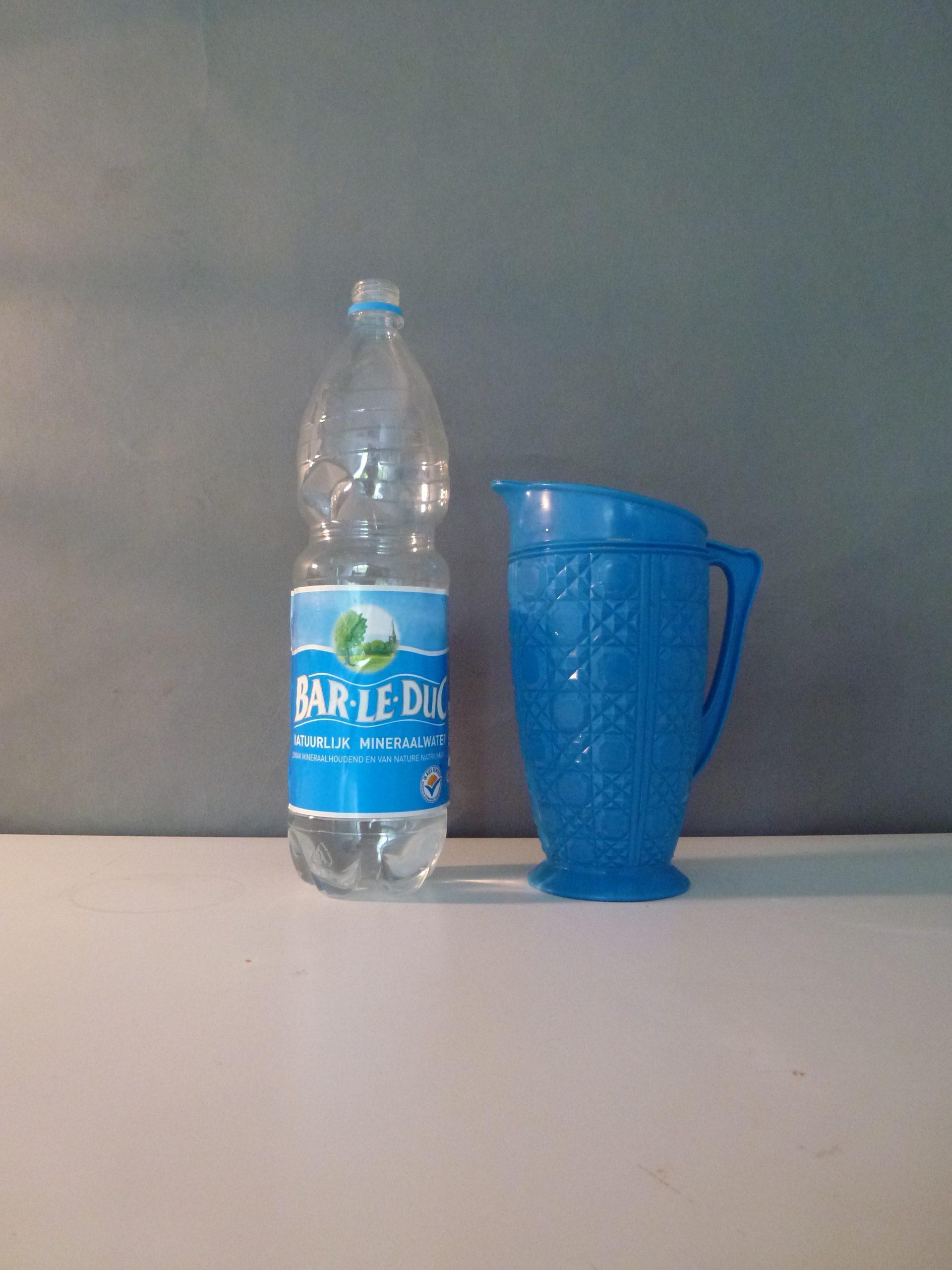stillife blue